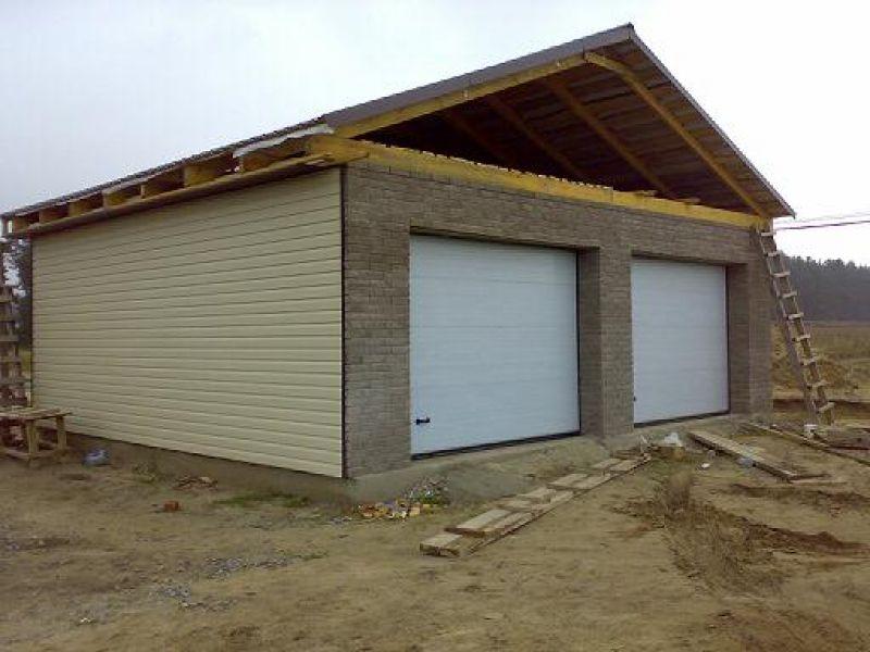 Строительство и ремонт - Строительство домов, коттеджей в Чите - Строительство дач, коттеджей, гаражей, мансард от ремонтно-стро